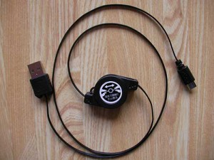 mini_usb_cable_5