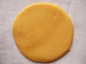 cho_mango_chocolate_8