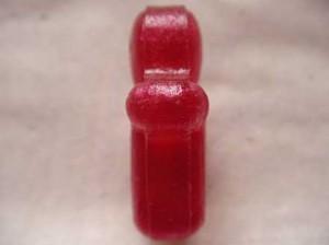 kiechau_candy_grape_8