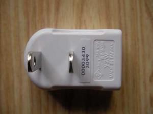 l_plug_adapter_6