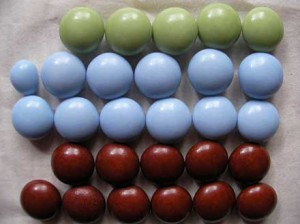 marble_mint-_chocolate_7