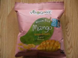 veggiez_mango_1