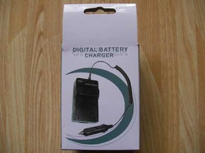digital_battery_charger_2