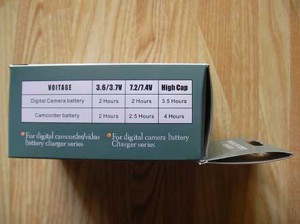 digital_battery_charger_3