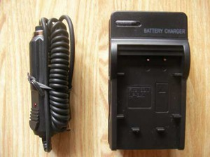 digital_battery_charger_5
