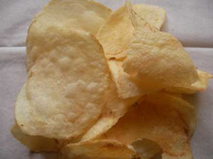 potato_sudachi_ponzu_4