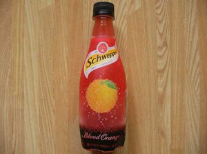 schweppes_blood_orange_1