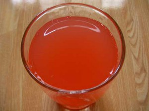 schweppes_blood_orange_6