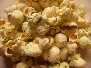 mike_popcorn_norisio_3