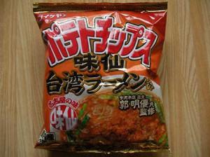potato_chips_misen_taiwan_ramen_1