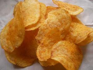 potato_chips_misen_taiwan_ramen_5