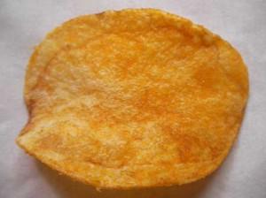 potato_chips_misen_taiwan_ramen_6