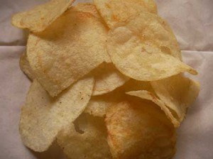 potato_chips_negioroshi_3