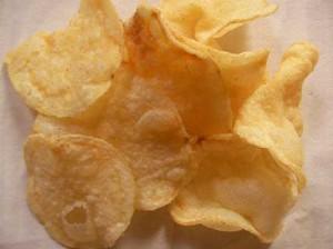 potato_chips_premium_umekatsuobushi_3