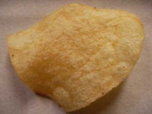 potato_chips_premium_umekatsuobushi_4