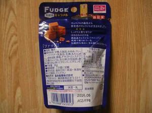 fudge_2