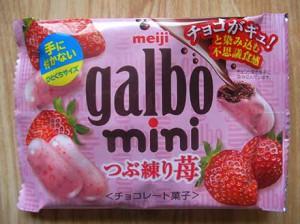 galbo_mini_tubuneriichigo_1