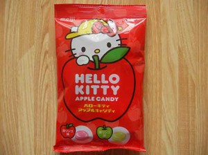 hello_kitty_apple_candy_1