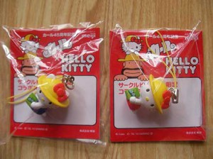 hello_kitty_apple_candy_6