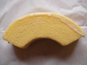 lu_friend_baumkuchen_4