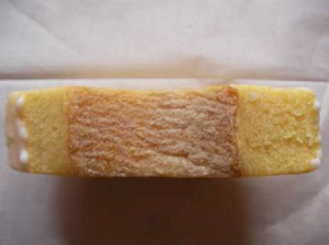 lu_friend_baumkuchen_5