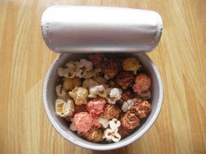 popcorn_asort_4