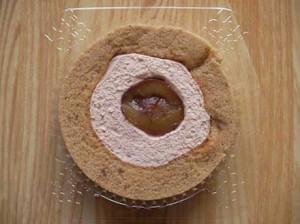 premium_maron_roll_cake_3