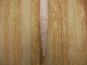 toothpicks_6