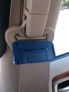 daiso_seat_belt_clip_8