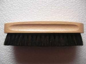 dasco_horse_hair_brush_3