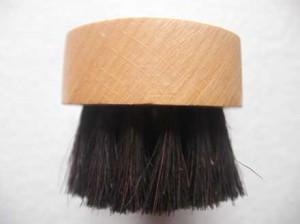 dasco_horse_hair_brush_5