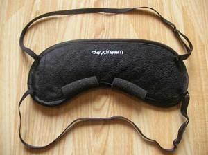 daydream_eyemask_7