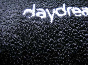 daydream_eyemask_9