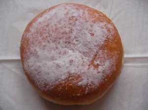 fuwatto_kuchidoke_whipped_donut_3