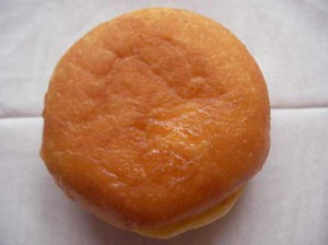 fuwatto_kuchidoke_whipped_donut_4