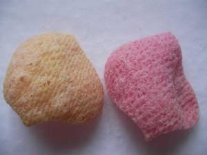 osatsu_snack_yukisio_butter_5