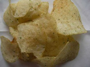 potate_chips_bakauke_3