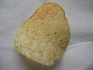 potate_chips_bakauke_4