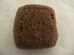 sittori_orange_chocolat_4