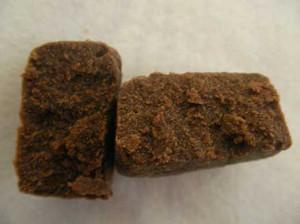 sittori_orange_chocolat_5