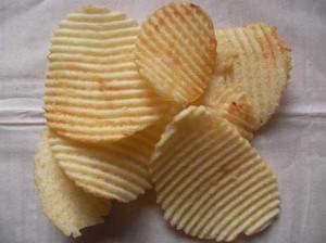wafflecut_creamy_butter_3