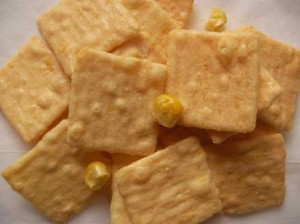 yakimorokoshi_chips_3