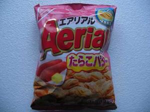 aerial_tarako_butter_1