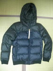 lounge_lizard_down_jacket_1