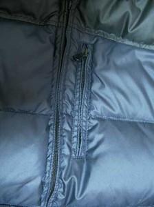lounge_lizard_down_jacket_4