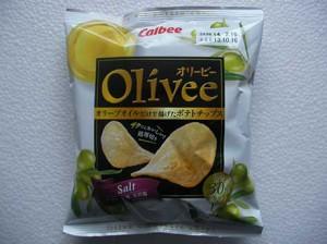 olivee_1