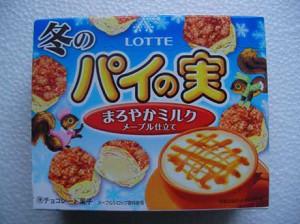 pai_no_mi_maroyaka_milk_1