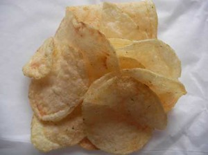 potato_chips_shichimiaji_mayofumi_3