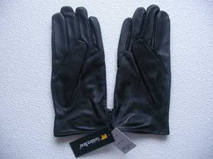 golden_bear_leather_glove_2