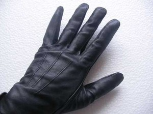 golden_bear_leather_glove_5
